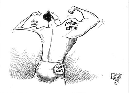tribune-cartoon-on-stimulusedi011