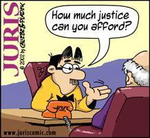 C-Juris-Justice