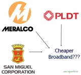 cheap-broadband