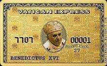 Pope353e0hu