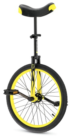 torker-unistar-unicycle-cx-se-20-inch-yellow